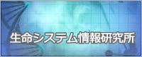 service06-jp